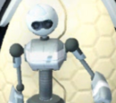 Gerbot