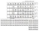 Hiragana chart.png