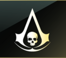 Assassin's Creed IV: Black Flag (Succès/Trophées)