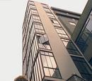 Immeuble de bureaux (Episode 1.5)