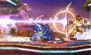 Mega Man & Pit SSB4.jpg