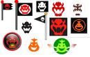 Emblemas de bowser.png