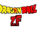 Dragon Ball ZF:Super Torneo Multiuniversal