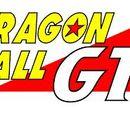 Dragon ball Gt advanced
