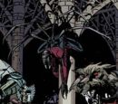 Peter Parker (Tierra-666)