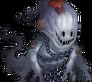 Minase Kirishima-Rei/Especial de Halloween: Los 7 monstruos con el mejor diseño de horror de Monster Legends