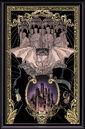 Batman Gates of Gotham Vol 1 2 Textless.jpg