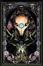 Batman Gates of Gotham Vol 1 3 Textless.jpg