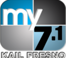 KAIL-TV