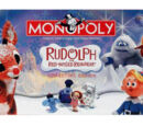 Rudolph the Red-Nosed Reindeer Collector's Edition