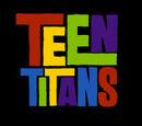 Teen Titans/Episodes