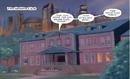 Hellfire Club (Earth-2301) from X-Men Ronin Vol 1 1 0001.png