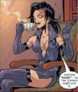 Tessa (Earth-2301) from X-Men Ronin Vol 1 1 0001.png