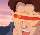 Cyclops Season Three