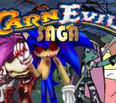 CarnEvil Saga