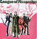 League of Assassins 0001.jpg