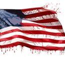 Say Goodbye To America