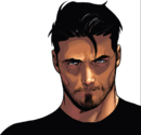 Anthony Stark (Earth-616) from Guardians of the Galaxy Vol 3 4 001.png