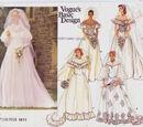 Vogue 1511 A