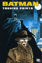 Batman - Turning Points.jpg