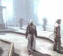 刺客信条IV:黑旗游戏性