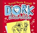 Dork Diaries: Tales from a Not-So-Happy Heartbreaker