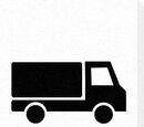 Userbox:Trucker