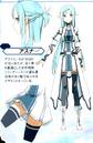 Asuna Extra Edition Art.png