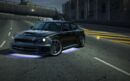 CarRelease Dodge Charger SRT-8 Super Bee Blue Juggernaut 2.jpg