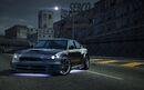 CarRelease Dodge Charger SRT-8 Super Bee Blue Juggernaut 4.jpg