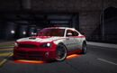 CarRelease Dodge Charger SRT-8 Super Bee Red Juggernaut.jpg