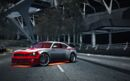 CarRelease Dodge Charger SRT-8 Super Bee Red Juggernaut 3.jpg