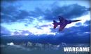 Mirage F1CT screenshot 1.png
