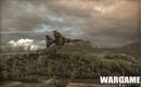 Mirage F1CT screenshot 2.png
