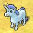 Blue-unicorn.png