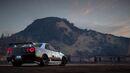 CarRelease Nissan Skyline GT-R R34 NISMO Z-Tune Blue Juggernaut 2.jpg