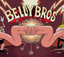 Belly Bros
