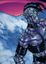 Karl Mordo (Earth-2301) from Marvel Mangaverse New Dawn Vol 1 1 0001.png