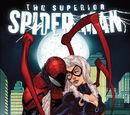 Superior Spider-Man Vol 1 20
