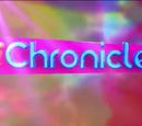 IChronicle