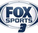 Fox Sports 3 (Latin America)