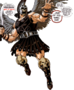 Thanatos (Earth-616) from Incredible Hercules Vol 1 138 0001.png