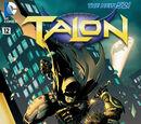 Talon Vol 1 12