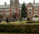 Sint-Joseph's Boarding School