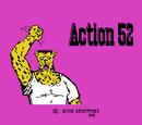 Action 52 (NES)
