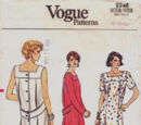 Vogue 9248 B