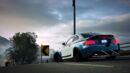 CarRelease BMW 1-Series M Coupe Schnell 2.jpg