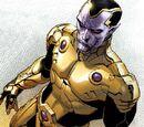 Thane (Tierra-616)