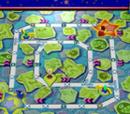 Mario Party 3/Gallery