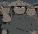 Padre de Akane